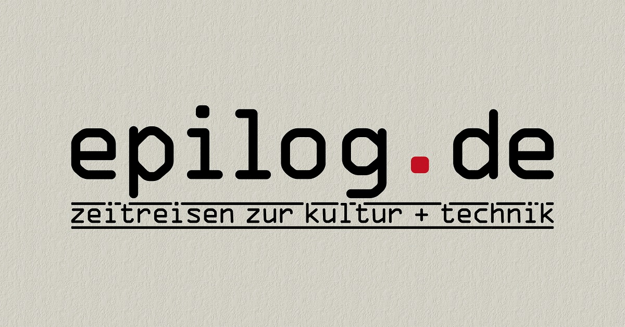 http://www.epilog.de/Dokumente/Spiele/Computer/Atari/_Bilder/The_Matrix_Path_of_Neo_B01.jpg